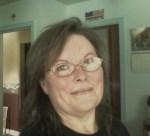 Mary Humphrey 006