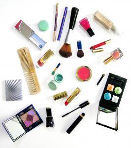 480977_makeup stock exchange
