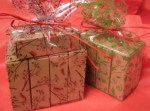 Cyber Monday Goat Milk Soap Sales